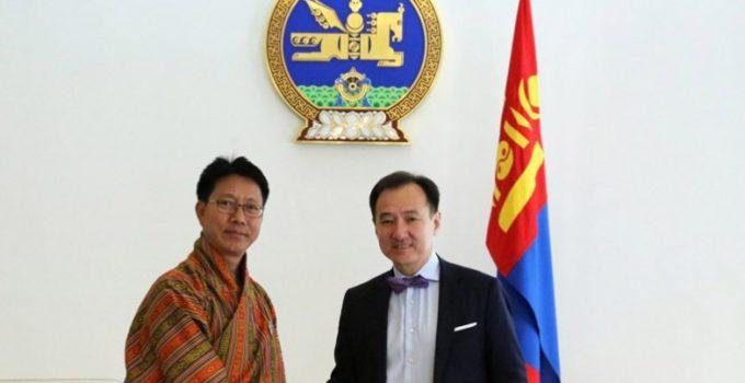gadaad-hergiin-said-tsogtbaatar