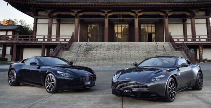 japan-in-Aston_Martin