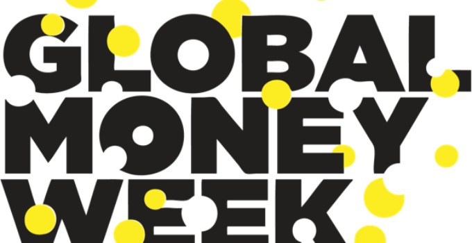 money-week-global