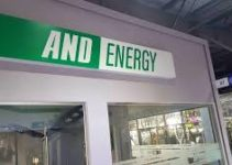 and-energy