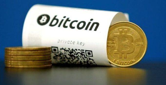 1494319249_bitcoin_700