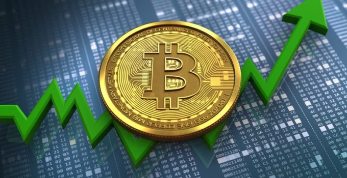 Bitcoin-Price-Analysis-BTC-Bullish-for-Short-term-But-Also-Suggests-Overbought-Conditions-2