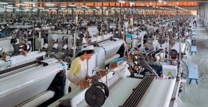 China-Manufacturing-711x355