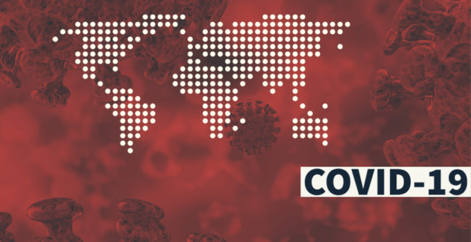 covid-19-coronavirus-2020