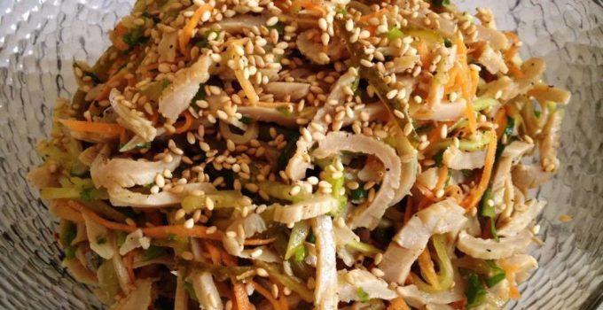 Uhriin-guzee-salat-amtat-hool-jor